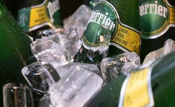 PERRIER巴黎水 荣膺 2019年世界50佳酒吧榜单官方合作伙伴