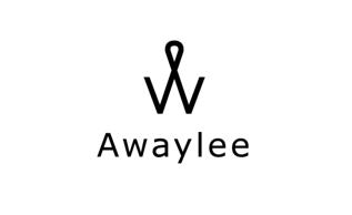 AWAYLEE2020春夏LIGHT系列大秀即将闪耀登陆上海时装周!