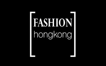 Fashion Hong Kong携7位香港设