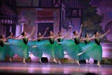 《跟我学芭蕾》系列丛书没买,让芭蕾练习更加简单