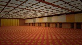 迎接2020奥运会:耗资10亿美元重建的东京大仓酒店重装开业