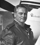他让希尔顿成为酒店业的巨无霸!希尔顿家族第二代掌门人 Barron Hilton 去世,享年91岁