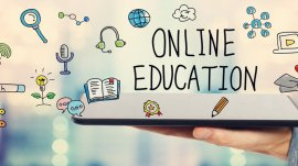 在线教育大变局,巨头操控「割据战」