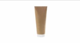 欧莱雅集团联手美妆包装生产商 Albéa 推出首款用纸制作的管状包装