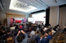 首届华南国际美容博览会蓄势待发,逾800展商及20,000业者共襄盛举