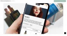 提高美容产品的透明度!Cult Beauty成为美妆零售商中首个区块链应用者
