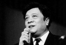 著名主持人赵忠祥因癌症去世 享年78岁