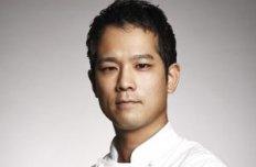 路易威登进军餐饮业,将在日本开设全球首家餐厅兼咖啡馆:Le Cafe V