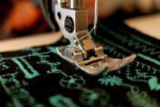 土耳其官员称:20亿美元的成衣生产订单或将从中国流向土耳其