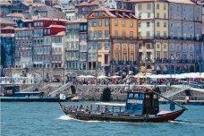 2019年葡萄牙旅游人数创历史新高,增长7.3%至2700万人次
