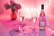 疫情波及法国香槟和葡萄酒市臣偌肌,波尔多葡萄酒销量或继续下跌