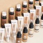 Chanel偏偏问、欧莱雅闪电宛、露华浓停止在部分美妆产品中使用滑石粉