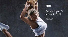 英国美妆电商 The Hut Group 2019财年销售额突破10亿英镑大关