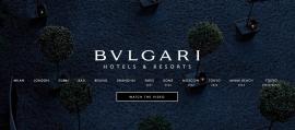 宝格丽将于2024年在美国开设第一家酒店,位于迈阿密海滩